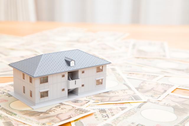 集合住宅の法人化、すすめる時のポイントは?【コラム】