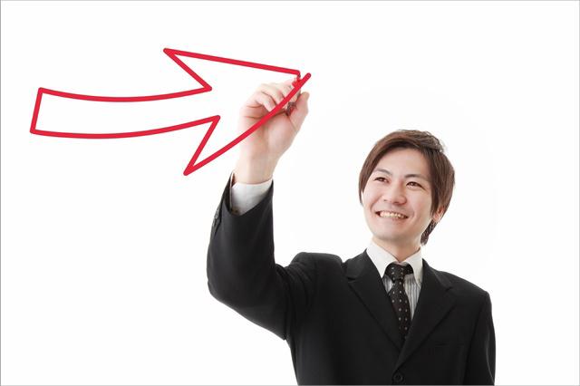 【税理士の転職成功事例】20代・税理士。年収ダウンでも、東証一部上場企業に転職を決めた理由とは?