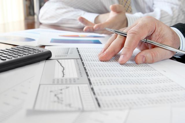 【会計士Xの裏帳簿】税理士には税務調査が来ない? その理由とは?