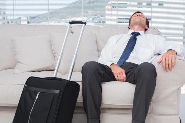 【会計業界の転職失敗事例5】やりたい仕事に就いてもワークスタイルが合わないと残念な結果に…