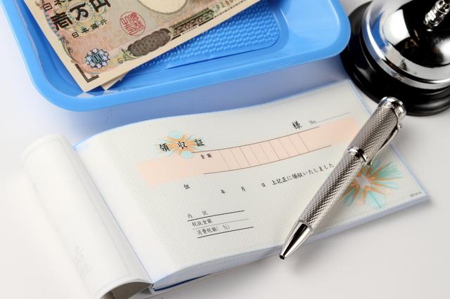 【会計士Xの裏帳簿】改正で全面導入 領収書のスキャナ保存の現状と課題