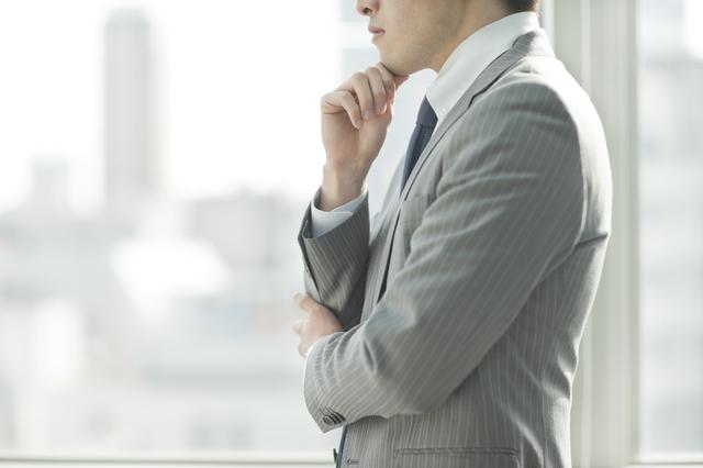 公認会計士は一般企業で活躍できるのか?