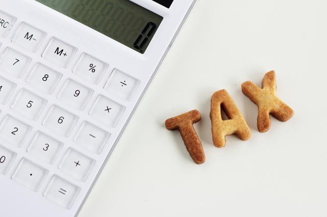 【コラム】e-Tax、利用者増加を目指した国税庁の取り組み