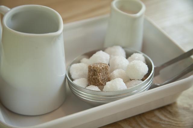 【会計士Xの裏帳簿】砂糖にも課税? 健康増進のための政策課税はアリなのか