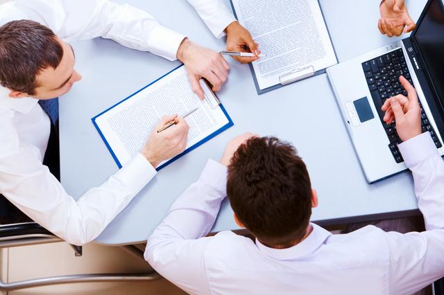 【コラム】施行後半年で上場企業の1割が移行した「監査等委員会設置会社」とは