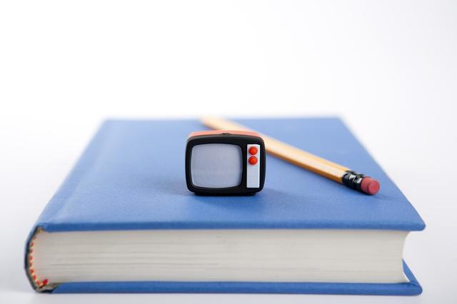 【コラム】テレビで手軽に学べる簿記・会計の講座