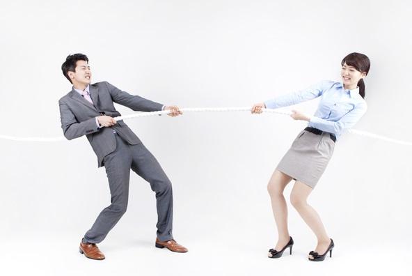 【会計士Xの裏帳簿】マイナンバー業務で税理士と社労士の住み分けはどうなる?