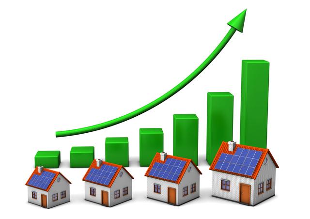【会計士Xの裏帳簿】路線価の下げ止まり傾向 価格変動で相続業務も活発化?