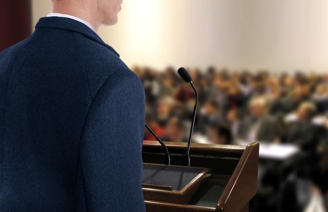 ≪セミナーレポート≫「ブティック系FASキャリアセミナー&交流会」が開催されました。