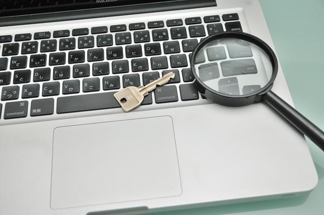 【コラム】各地の国税局も拡大予定の「デジタルフォレンジック」とは?