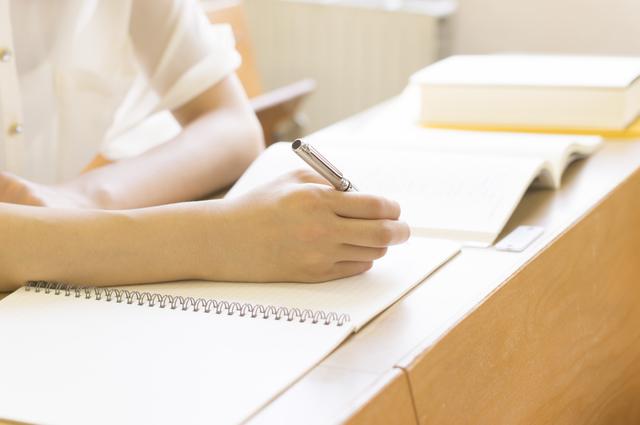 【コラム】夏は税の季節? 中高生対象の「税についての作文」とは?