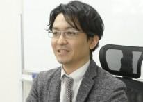 株式会社クラビス 菅藤達也