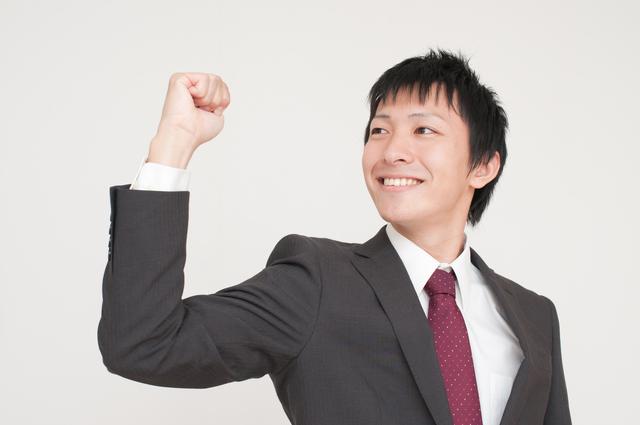 【転職成功事例 その23】監査は卒業。中堅・中小企業の税務顧問と経営コンサルをしたい。