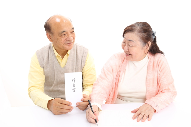 【会計士Xの裏帳簿】遺言控除は、適切な遺言書作成のための切り札になるか?