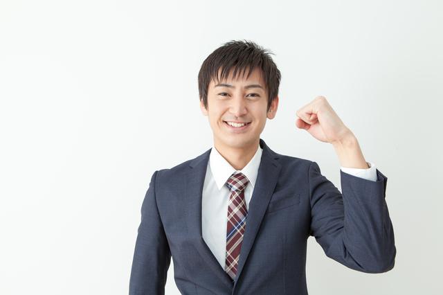 【税理士の転職成功事例】ワークライフバランスの改善を実現させた30代・男性の成功事例!