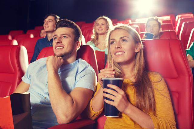 【コラム】Netflix(ネットフリックス)が「パナマ文書」を映画化! その見どころは?