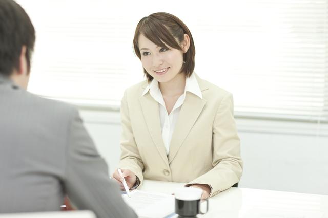 """【転職成功事例 その26】職場環境が整った上場メーカーの子会社で""""企業内会計士""""として活躍したい"""