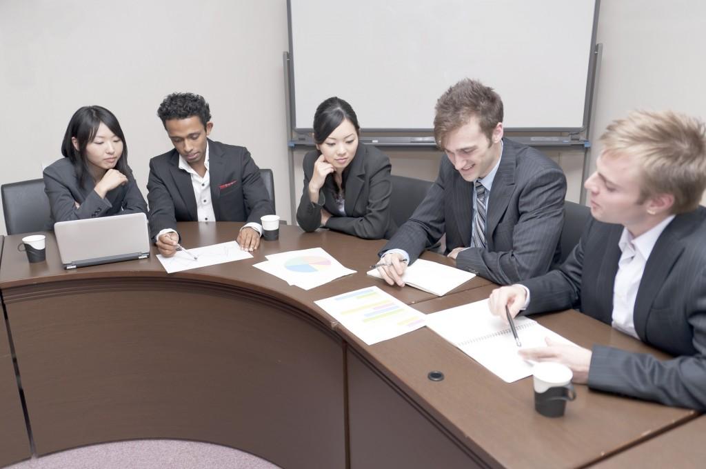 【転職成功事例 その27】税理士試験5科目合格を果たし、BIG4税理士法人で国際税務に挑戦