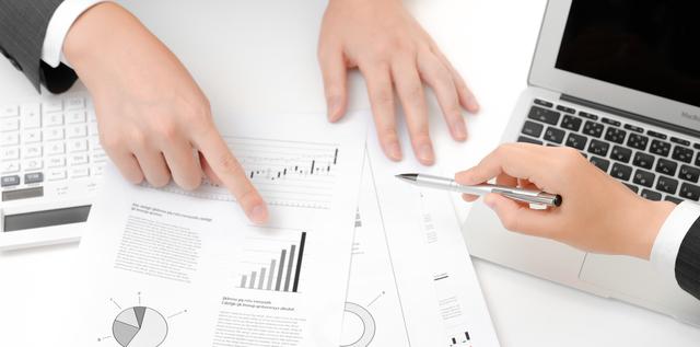 【会計士Xの裏帳簿】決算期到来 減価償却費の未計上は融資に有利か?
