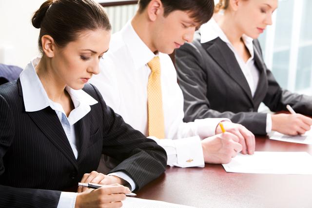 【コラム】女性会計士の活躍をサポートする米国会計事務所の取り組み