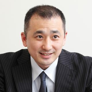 会計事務所甲子園・飯島彰仁氏
