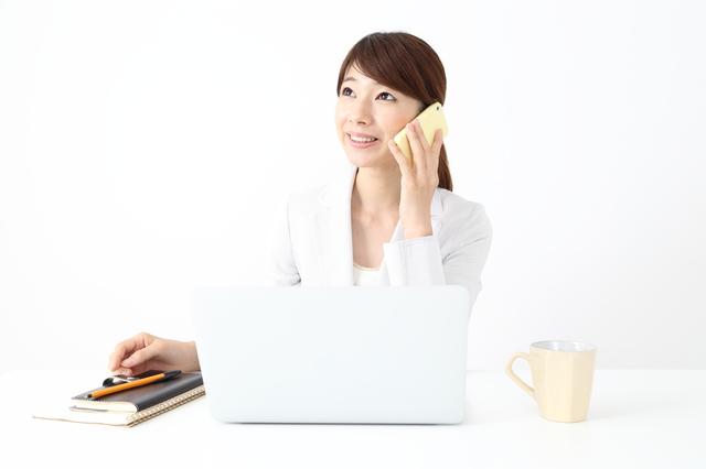 【税務スタッフの転職成功事例】【税務スタッフの転職成功事例】税理士科目4科目を取得。総合的なキャリア獲得機会の実現に成功した30代女性!