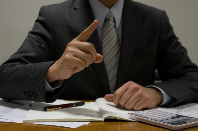 【コラム】不適切会計で需要増なるか? 注目の公認不正検査士とは