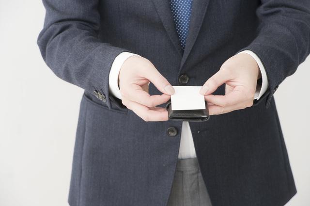 【コラム】公認会計士江黒のキャリア独白(7) 公認会計士が独立してやっていくために(前編)