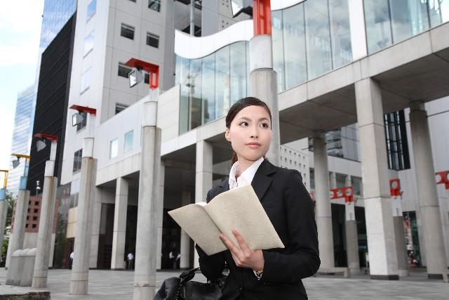 【税務スタッフの転職成功事例】初めての転職で右も左もわからない!転職エージェントに相談して理想の企業に出会えた成功事例