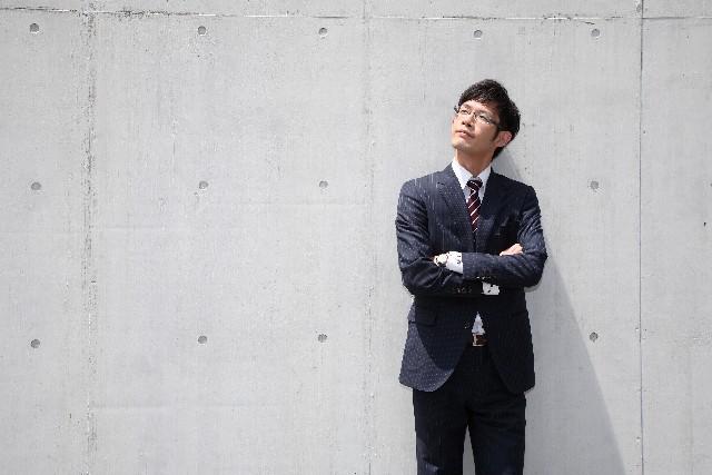 【公認会計士の転職成功事例】希望が叶う転職活動の進め方!30代・会計士の事例