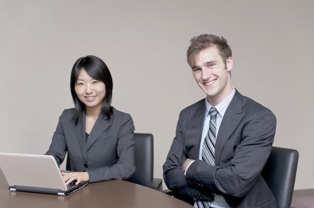 【コラム】IFRSの導入企業増加中! その背景は?