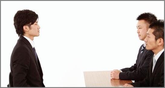 【会計業界の就職ノウハウ その5】志望動機の作り方
